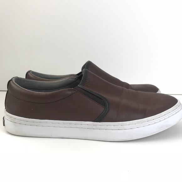 Cole Haan Shoes   Cole Haan Nantucket